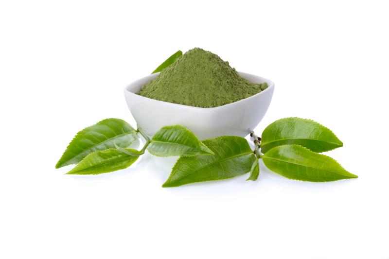 Colour Me Bronze Professional Green Tea Extract